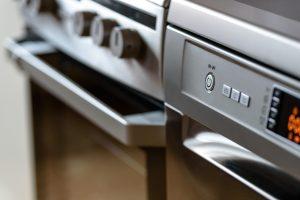 Le meilleur comparateur de four électrique | Four-electrique.com